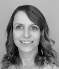 Catherine Boulagner - Friseurmeisterin